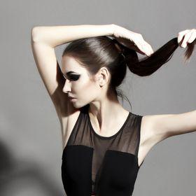 Lina Abris