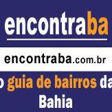 Encontra Bahia
