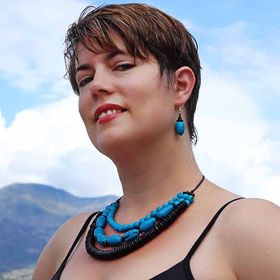 Artisans in the Andes | Fair Trade Jewelry