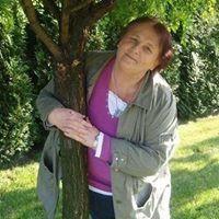 Bożena Turek