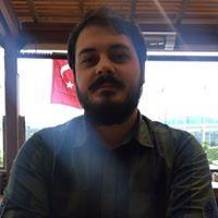 Ali Taner Aşıroğlu