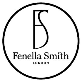fenellasmith