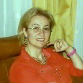 Carmen-Doina Stefanoiu