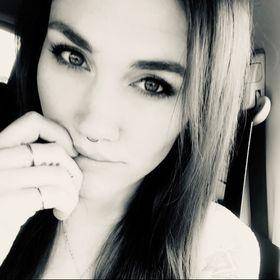 Brittany Emmons