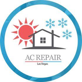 AC Repairs Las Vegas