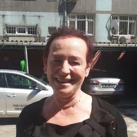 TC Nesrin Terzioğlu