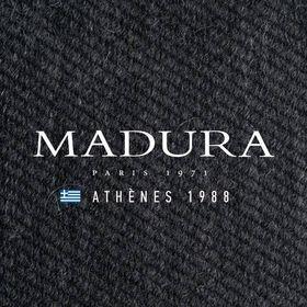 Madura Greece