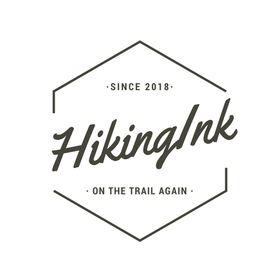 HikingInk