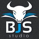 Bjs-studio