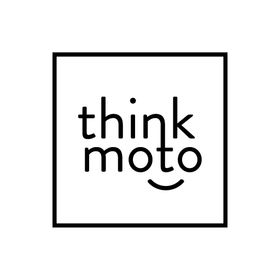 think moto
