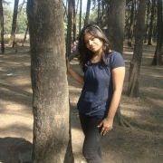 Prachi Jatwala