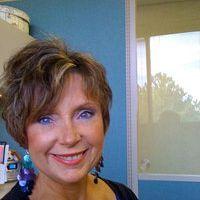 Sheila Masterson