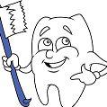 Chesterfield Family Dentistry