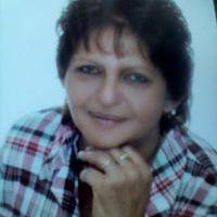 Gita Kubova