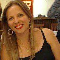 Renata Dias