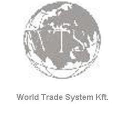 World Trade System Kft.