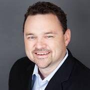 Mike Cusimano, Broker Austin Real Estate