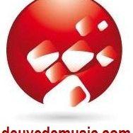 Deuvede Music