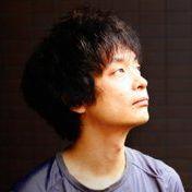 Jun Kosaka