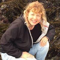 Leona Hodgson