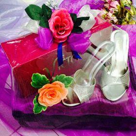 H&Y Wedding Package
