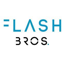 Flash Bros