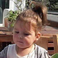 Nicky Anissa Boulayounne