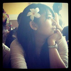 Amanda Chui