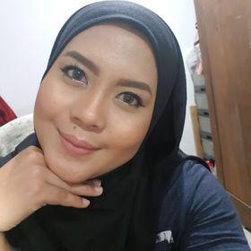 Asna Pohan
