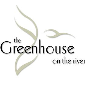 The Greenhouse on the River