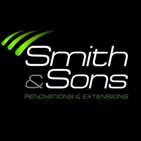 Smith & Sons Renovations & Extensions QLD