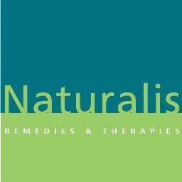 Naturalis LLC