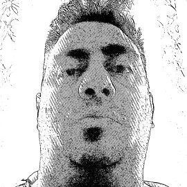 Michael Dimitriou