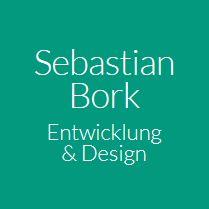 Sebastian Bork // bork81