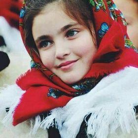 Georgiana Tomoiaga