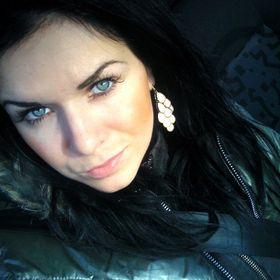 Martina Kovaldová