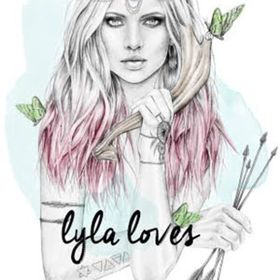 Lyla Loves