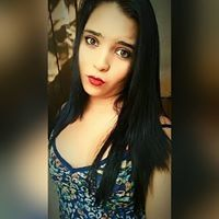 Aracelly Gomes