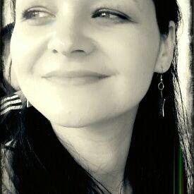 Izabella Morth
