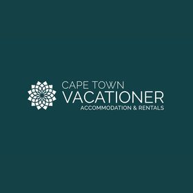 Cape Town Vacationer