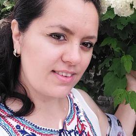 Antonia Neagu