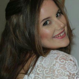 Melissa Geyser