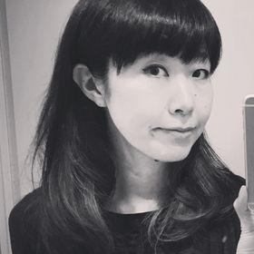 Kumiko Harada