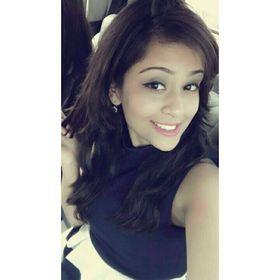 Ridhima Kochhar