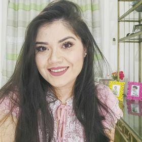 Wanessa Castro