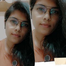 Gunjan Kushwah