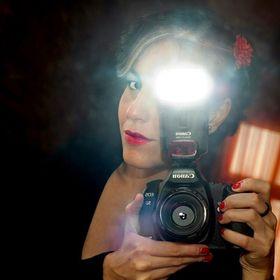 Claudia Casadei