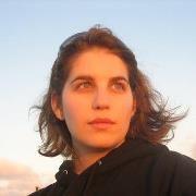 Samantha Price Koontz