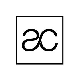 Andreu Cabot | Renders 3D
