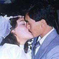 Lupita Alvarez